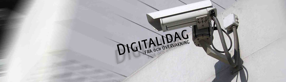 Digitalidag